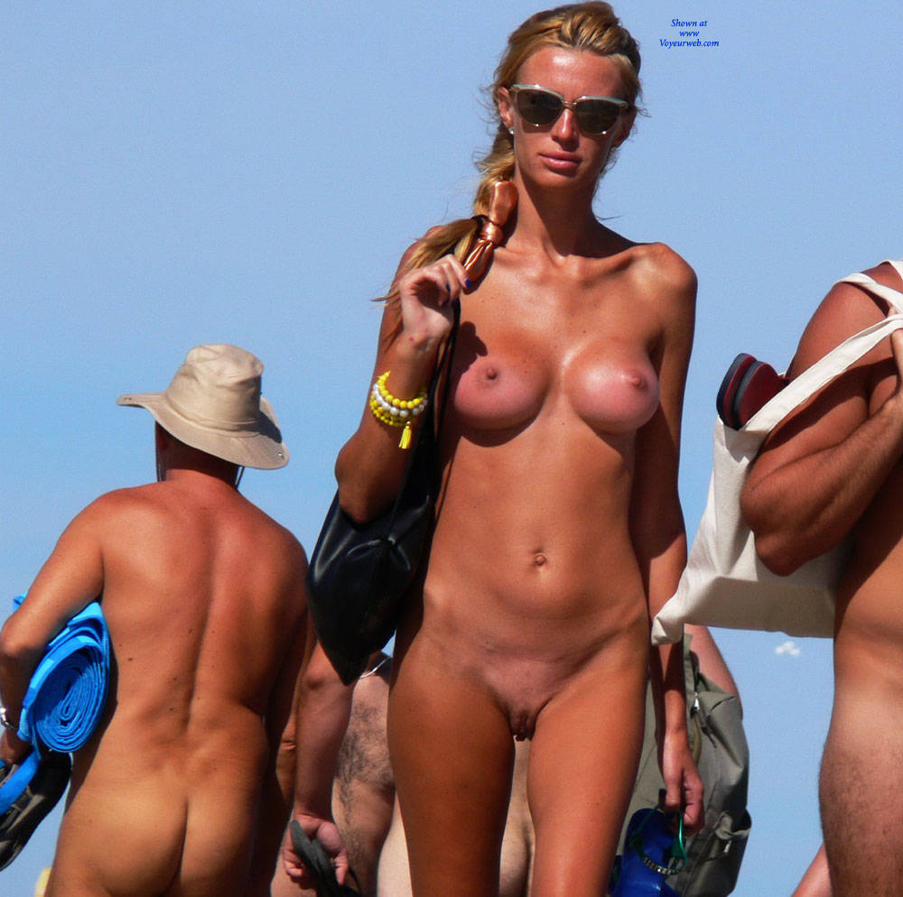 Naked Outside A Beautiful Day - Big Tits, Blonde Hair, Exposed In Public, Firm Tits, Full Nude, Huge Tits, Naked Outdoors, Nipples, Nude Beach, Nude In Nature, Nude In Public, Perfect Tits, Shaved Pussy, Showing Tits, Sunglasses, Beach Pussy, Beach Tits, Beach Voyeur, Hairless Pussy, Hot Girl, Naked Girl, Sexy Body, Sexy Boobs, Sexy Face, Sexy Figure, Sexy Legs, Young Woman , Naked, Beach, Blonde Girl, Sunglasses, Big Tits, Shaved Pussy, Legs, Outdoor