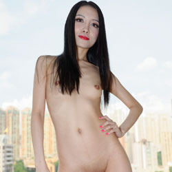 Red Lips Asian Standing Naked - Asian Girl, Brunette Hair, Erect Nipples, Hard Nipple, Nipples, Red Lips, Shaved Pussy, Small Breasts, Small Tits, Hairless Pussy, Hot Girl, Naked Girl, Sexy Body, Sexy Face, Sexy Figure, Sexy Girl, Sexy Legs, Young Woman