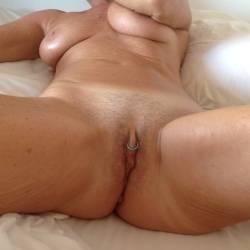 Sex - Close-Ups