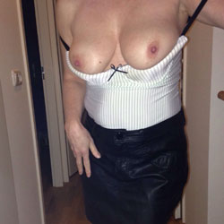 EU Mature - Big Tits, Wife/Wives