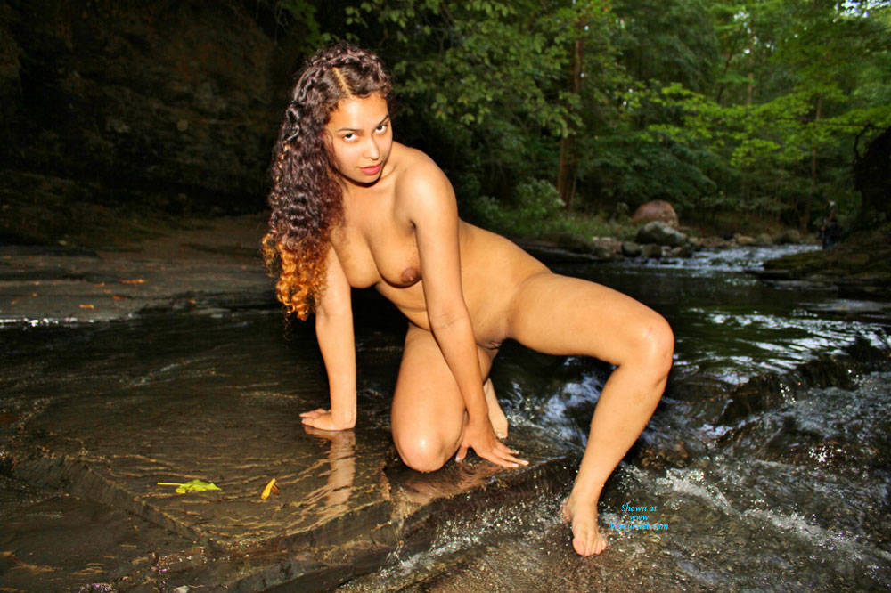 Crawling Naked At The River - Big Tits, Brunette Hair, Erect Nipples, Exposed In Public, Firm Tits, Full Nude, Hard Nipple, Naked Outdoors, Nipples, Nude In Nature, Nude In Public, Nude Outdoors, Shaved Pussy, Showing Tits, Spread Legs, Hairless Pussy, Hot Girl, Naked Girl, Sexy Body, Sexy Boobs, Sexy Legs , Nature, Brunette, Curly Hair, Naked, Legs, Tits, Pussy