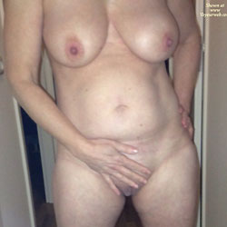 EU Mature - Mature, Big Tits, Wife/Wives