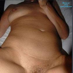 Showertime - Big Tits