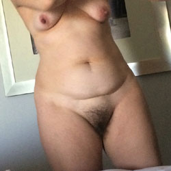 More Of My 51 Yr Old Wife - Wife/Wives, Bush Or Hairy