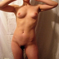 Isabel Point Full Body Pics - Lingerie, Bush Or Hairy