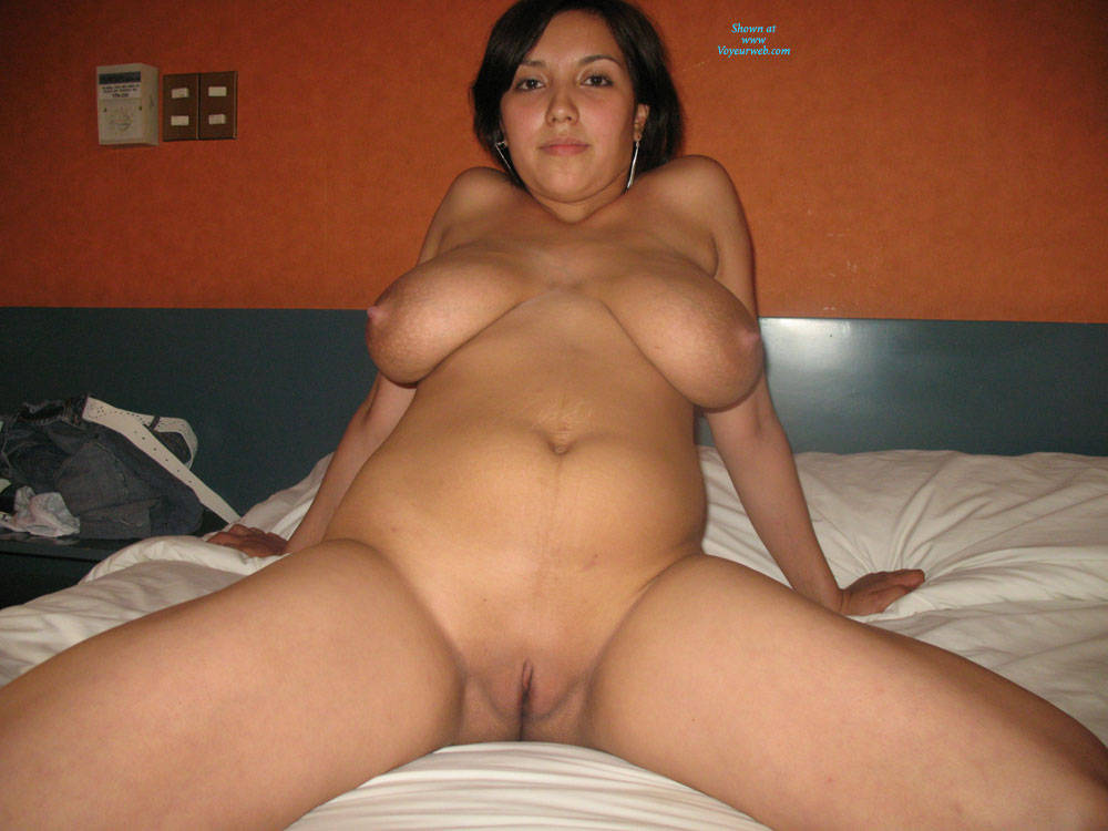 nude of naked namitha