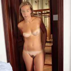 I'm Sexy For You - Wife/Wives