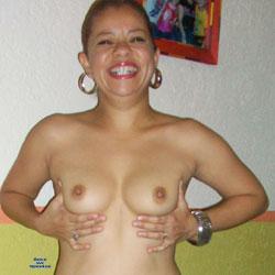 Momentos Para Compartir - Big Tits