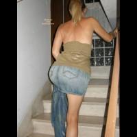 Kriss & The Stairway