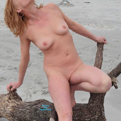 Very Horny MILF - Wife/Wives