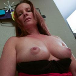 Ass Attack - Big Tits