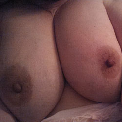 Devious - Big Tits, Wife/Wives