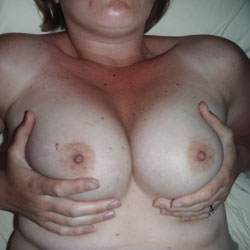 Wife - Big Tits, Close-Ups, Wife/Wives
