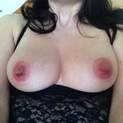 Beautiful Tits And Nips - Big Tits, Wife/Wives