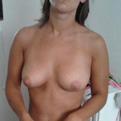 Random Shots - Big Tits