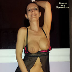 Lingerie Sexy - Big Tits, Lingerie