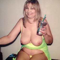 Saturday Night - Big Tits, Wife/Wives