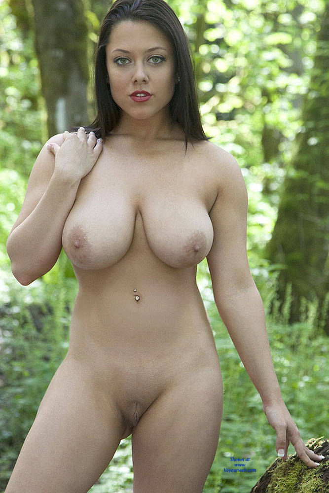nude high firm breasts