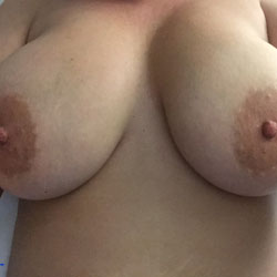 1st Time Milf - Big Tits, Wife/Wives