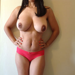 My Young Milfy Wife - Big Tits, Wife/Wives