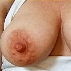 Sexy Wife - Big Tits, Wife/Wives