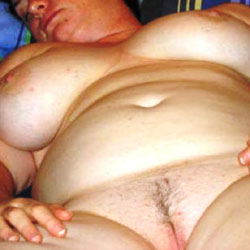 Random Shots From Years Ago - Big Tits
