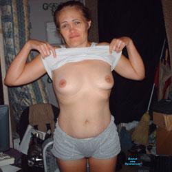 Band Bet - Big Tits