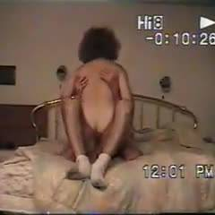 Pony - Girl On Guy, Penetration Or Hardcore