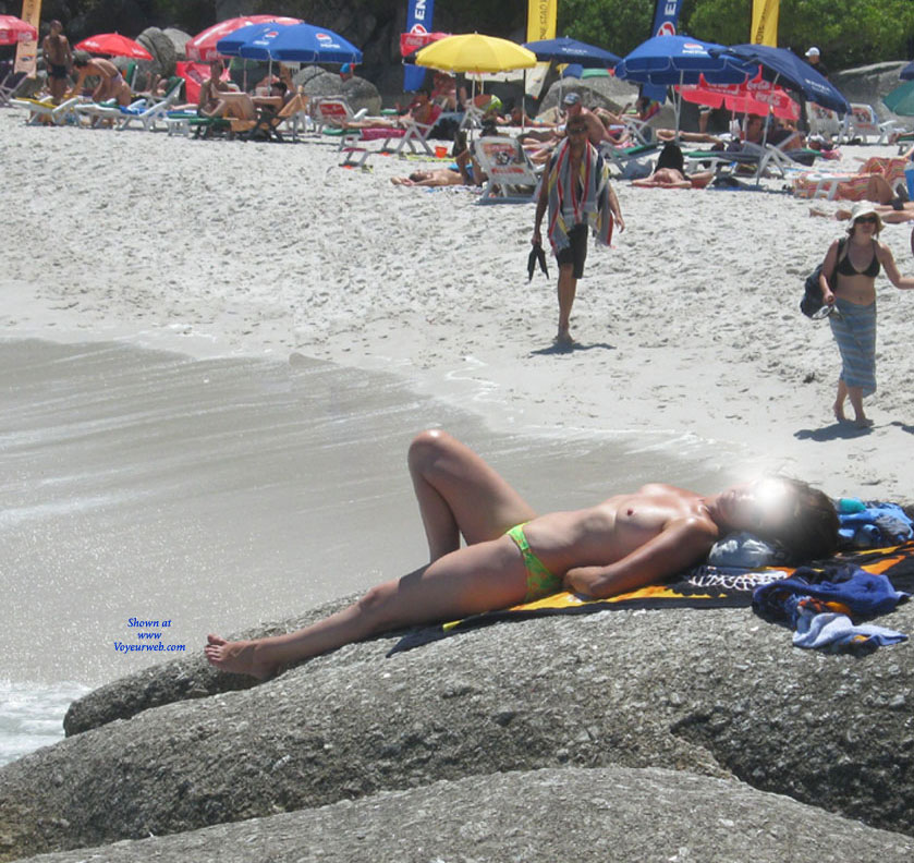 Paris hilton sex video naked
