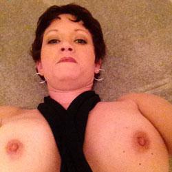 Ooooooooo - Big Tits