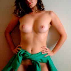 Still Shy 6 - Big Tits, Bush Or Hairy