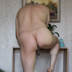 M* Desnudos Dos