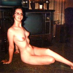 Lady_L - Big Tits