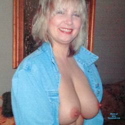 My Lovely Wife - Big Tits, Wife/Wives