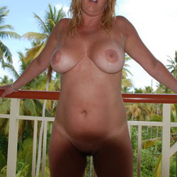 Punta Cana 3 - Toys, Big Tits, Bush Or Hairy