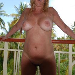 Punta Cana 3 - Toys, Big Tits, Bush Or Hairy