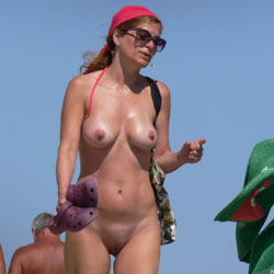 Summer Outdoor Nudity - Big Tits, Brunette Hair, Exposed In Public, Firm Tits, Full Nude, Huge Tits, Naked Outdoors, Nude In Public, Perfect Tits, Shaved Pussy, Sunglasses, Beach Voyeur, Hairless Pussy, Naked Girl, Sexy Body, Sexy Boobs, Sexy Figure, Sexy Girl, Sexy Legs