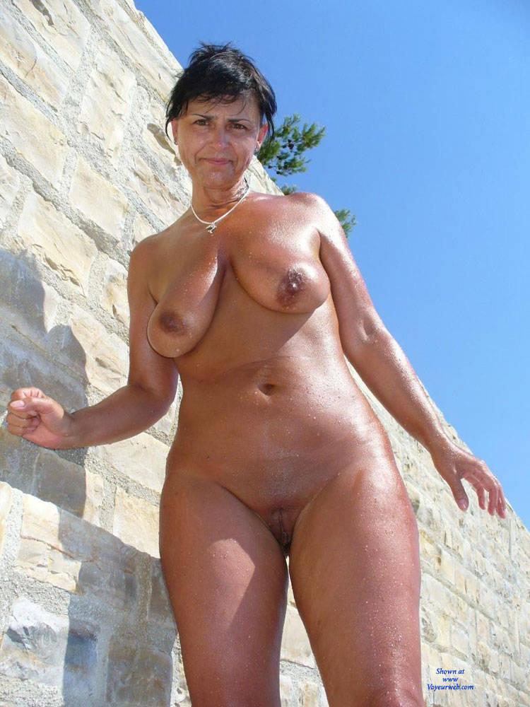 swinger hessen nudismus forum