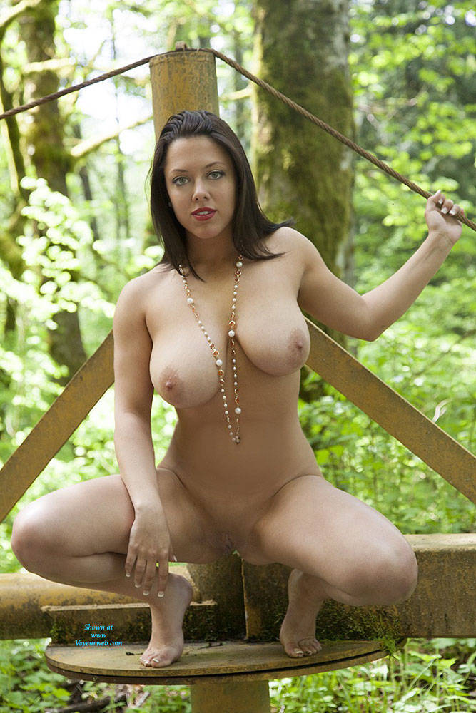 Naked Brunette In Green Nature - Big Tits, Brunette Hair, Exhibitionist, Exposed In Public, Full Nude, Huge Tits, Naked Outdoors, Nude In Nature, Perfect Tits, Shaved Pussy, Showing Tits, Spread Legs, Hairless Pussy, Hot Girl, Naked Girl, Sexy Body, Sexy Boobs, Sexy Feet, Sexy Figure, Sexy Girl, Sexy Legs , Sexy Brunette, Naked, Nature, Big Tits, Face Sitting, Shaved Pussy, Sexy Legs