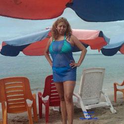 Mostrando Demas - Beach
