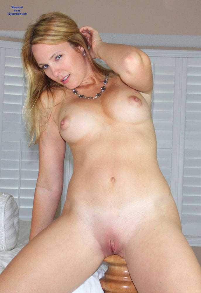 Horny wifes are always eager for a good fuck 3