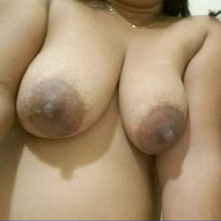 Feeling Sexy - Big Tits