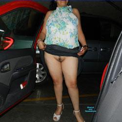Pasando la Tarde - Big Tits