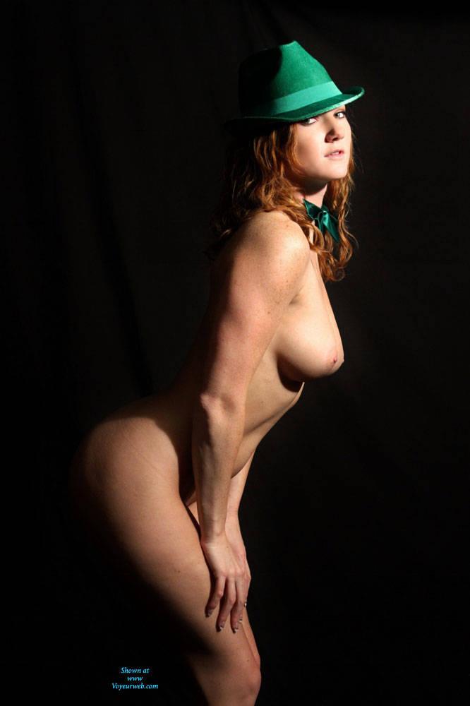 Pic #6 Remember Me, Boys? - Big Tits, Redhead