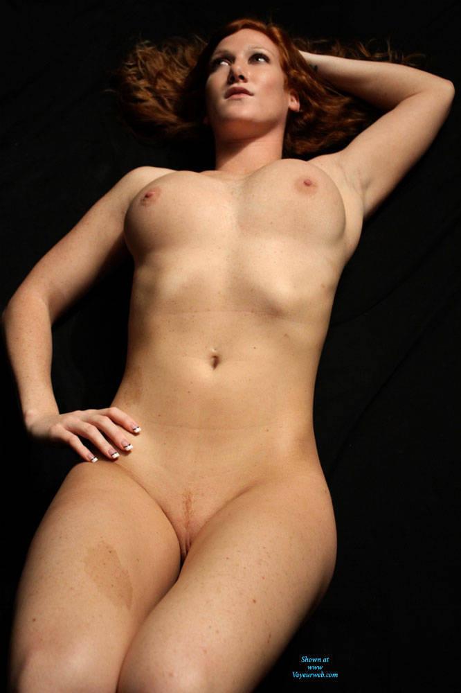 Pic #10 Remember Me, Boys? - Big Tits, Redhead