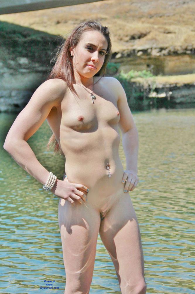 Phat ass latinas nude