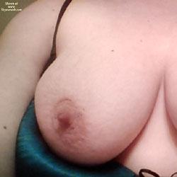 My All Natural Tits - Big Tits, Natural Tits