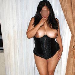 Huge Breast - Big Tits