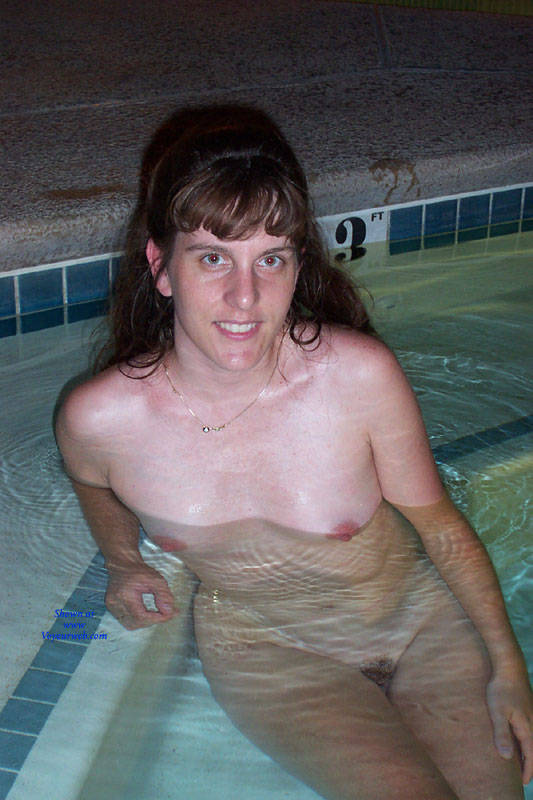 Naked In Public Hot Tubs Videos 90