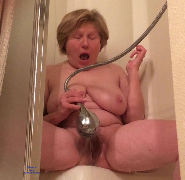 orgasm climax porn